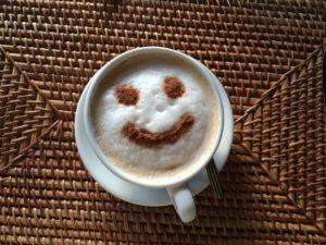 coffee-1242153_960_720